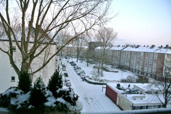 Winter Wonderland dit!